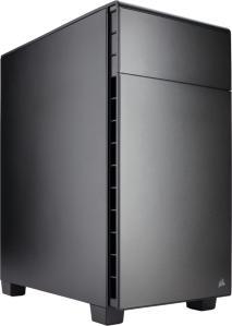 Corsair Carbide Quiet 600Q