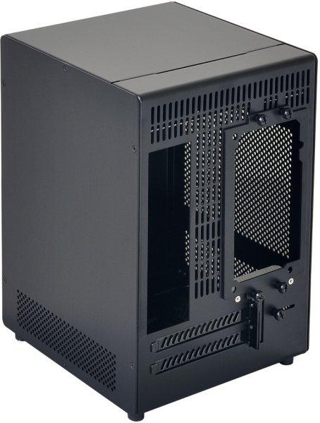Lian Li PC-Q04