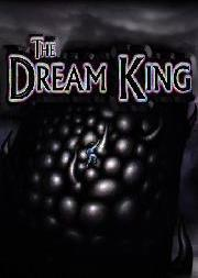 Endica VII The Dream King til PC