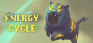 Energy Cycle til PC