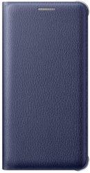 Samsung A3 Flip Wallet
