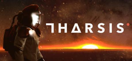 Tharsis til PC