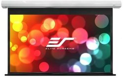 Elite Screens SK110XHW-E12