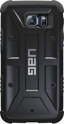 UAG Samsung Galaxy S6 Composite deksel