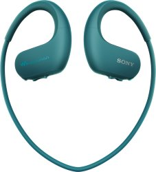 Sony NW-WS414