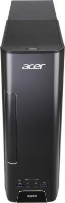 Acer Aspire X3-710 (DT.B1GEQ.005)