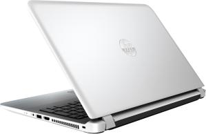 HP Pavilion 15-ab196no
