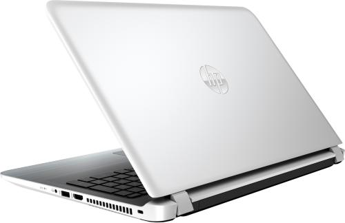 HP Pavilion 15-ab151no