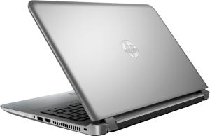 HP Pavilion 15-ab129no