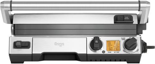 Sage Smart Grill Pro BGR840BSS