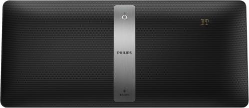 Philips Izzy BM50