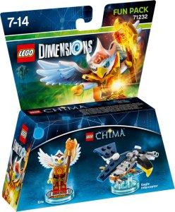 Dimensions 71232 Fun Pack Eris