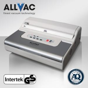 Allvac P250