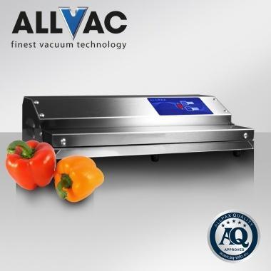 Allvac P500