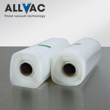 Allvac Vakuumposer 20cm