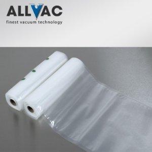 Allvac Vakuumposer 30cm