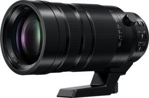 Panasonic Leica DG Vario Elmar 100-400mm f/4.0-6.3 ASPH Power O.I.S