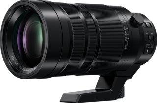 Panasonic Leica DG Vario Elmar 100-400mm f/4.0-6.3 ASPH Power O.I.S