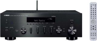 R-N602