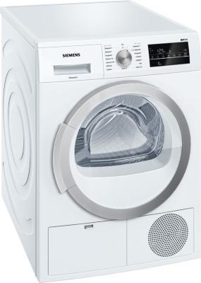 Siemens WT46G407DN