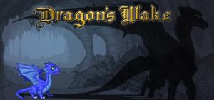 Dragon's Wake