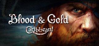 Blood & Gold: Caribbean! til PC