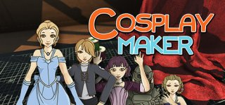 Cosplay Maker til PC