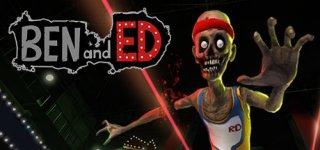 Ben and Ed til PC
