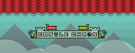 Castle Chaos til PC