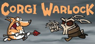 Corgi Warlock til PC