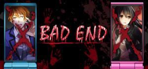 BAD END