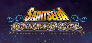 Saint Seiya: Soldiers' Soul til PC