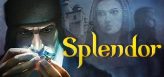 Splendor til iPhone
