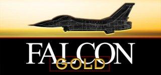 Falcon Gold til PC