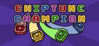 Chiptune Champion til PC