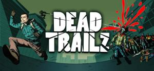 Dead TrailZ