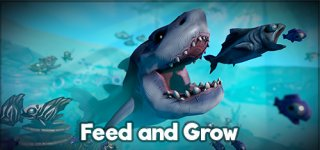 Feed and Grow: Fish til PC