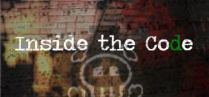 Inside The Code