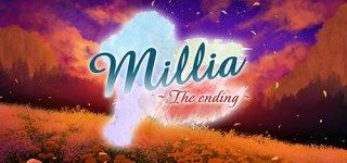 Millia -The ending- til PC