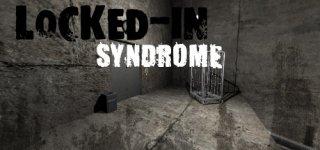 Locked-in syndrome til PC