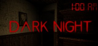 Dark Night til PC