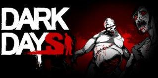 Dark Days til PC