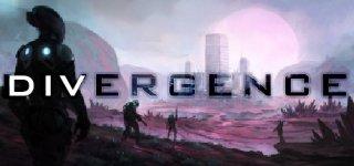 Divergence: Online til PC