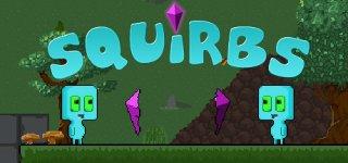 Squirbs til PC