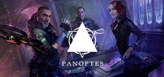 PANOPTES til PC