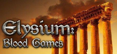 Elysium: Blood Games til PC