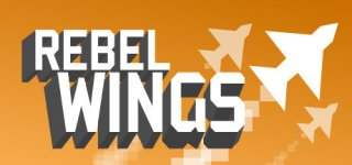 Rebel Wings til PC