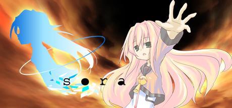 Sora til PC