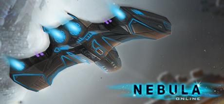 Nebula Online til PC