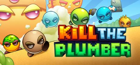 Kill The Plumber til PC